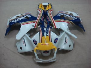 Image of Honda aftermarket parts - CBR600 F2-#06