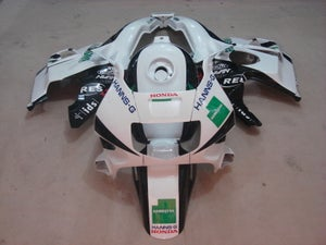 Image of Honda aftermarket parts - CBR600 F2-#07