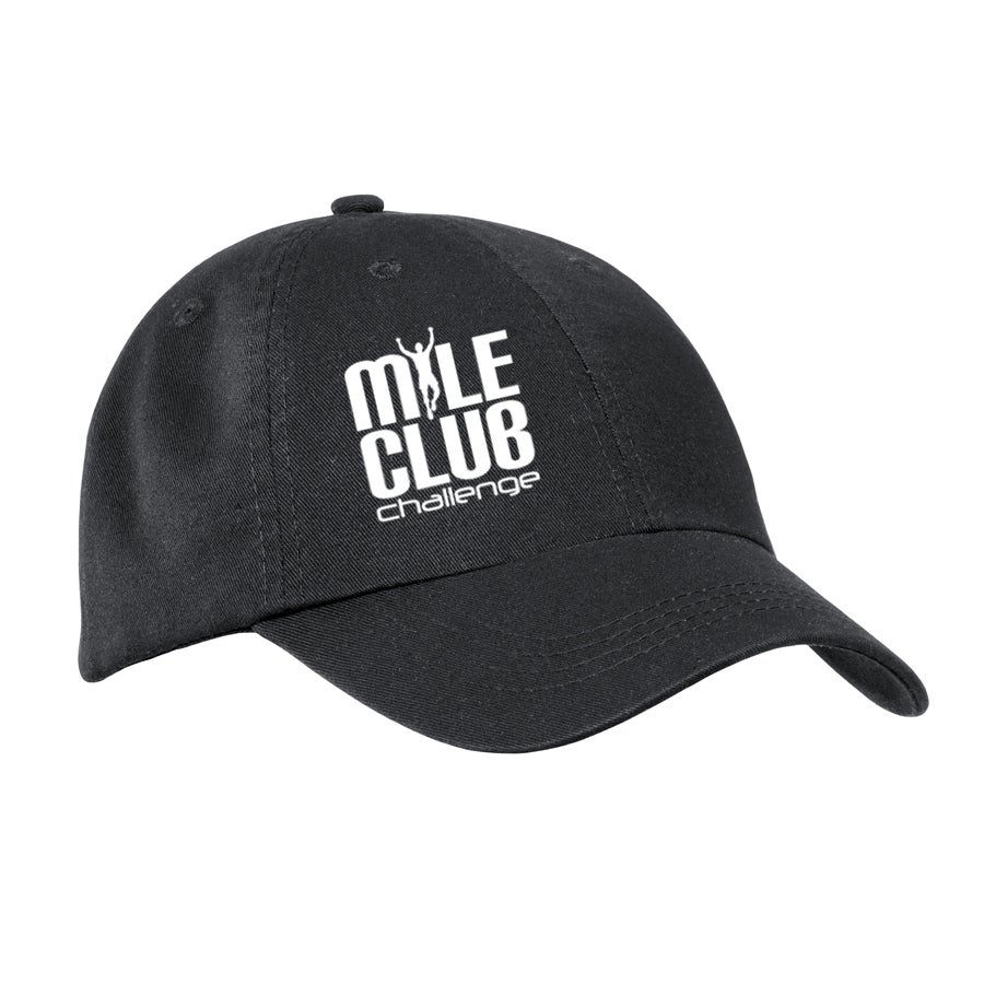 Image of Mile Club Hat