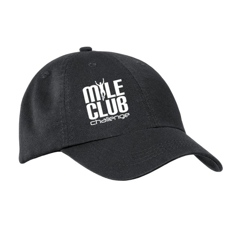 Image of Mile Club Hat