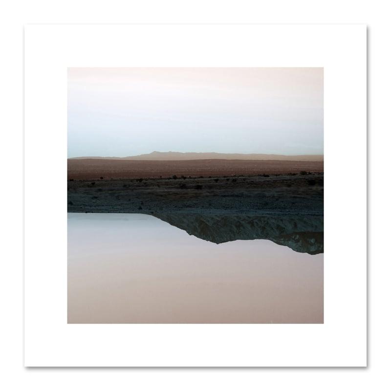 Image of Landscape #1