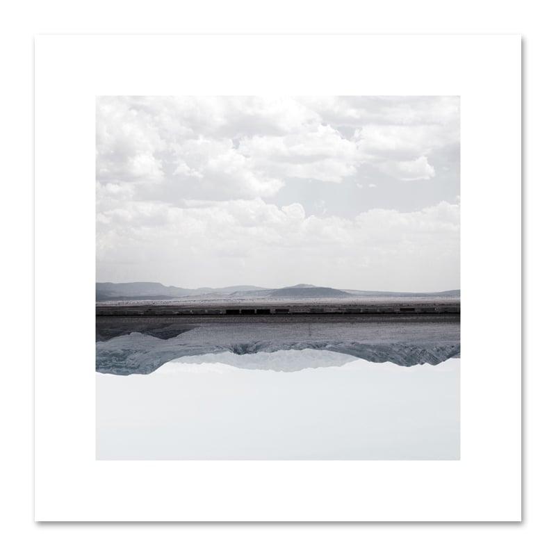 Image of Landscape #2