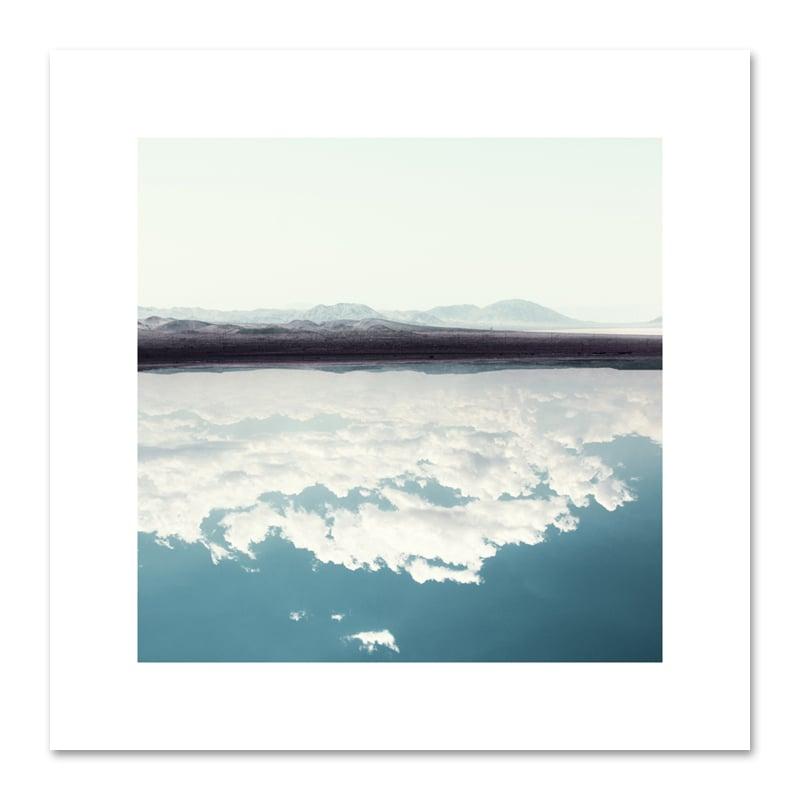 Image of Landscape #4