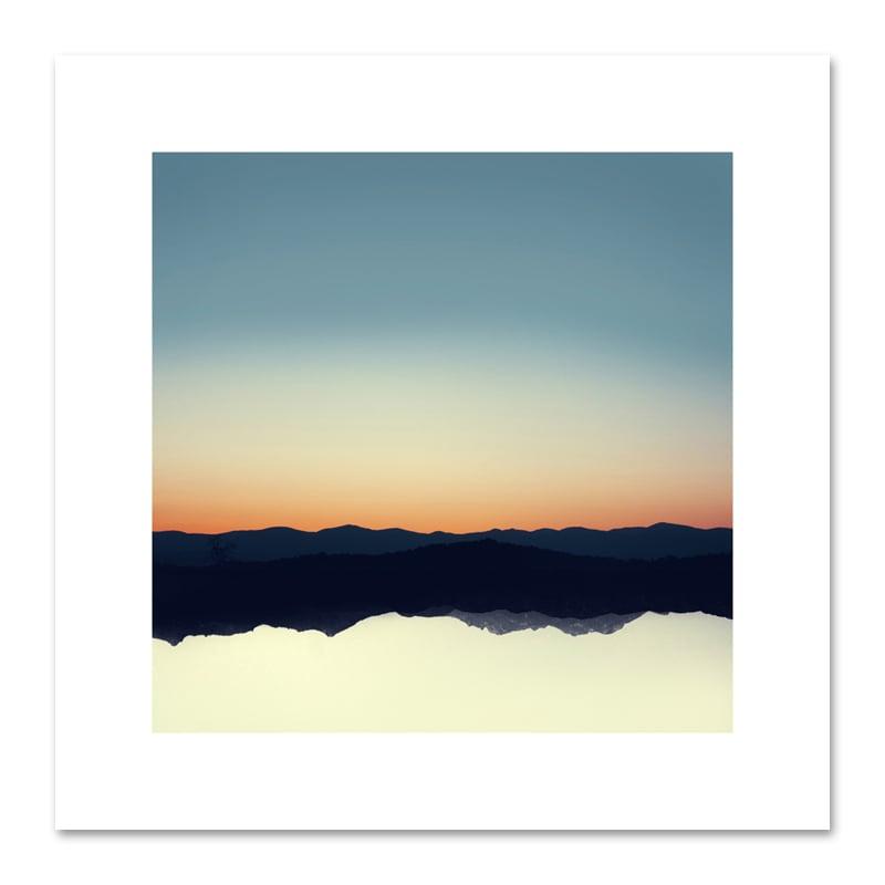 Image of Landscape #5