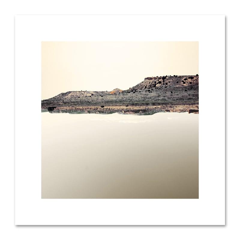 Image of Landscape #9
