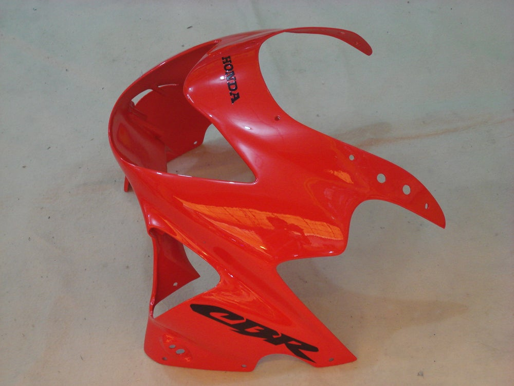 Image of Honda aftermarket parts - CBR600 F4-#02