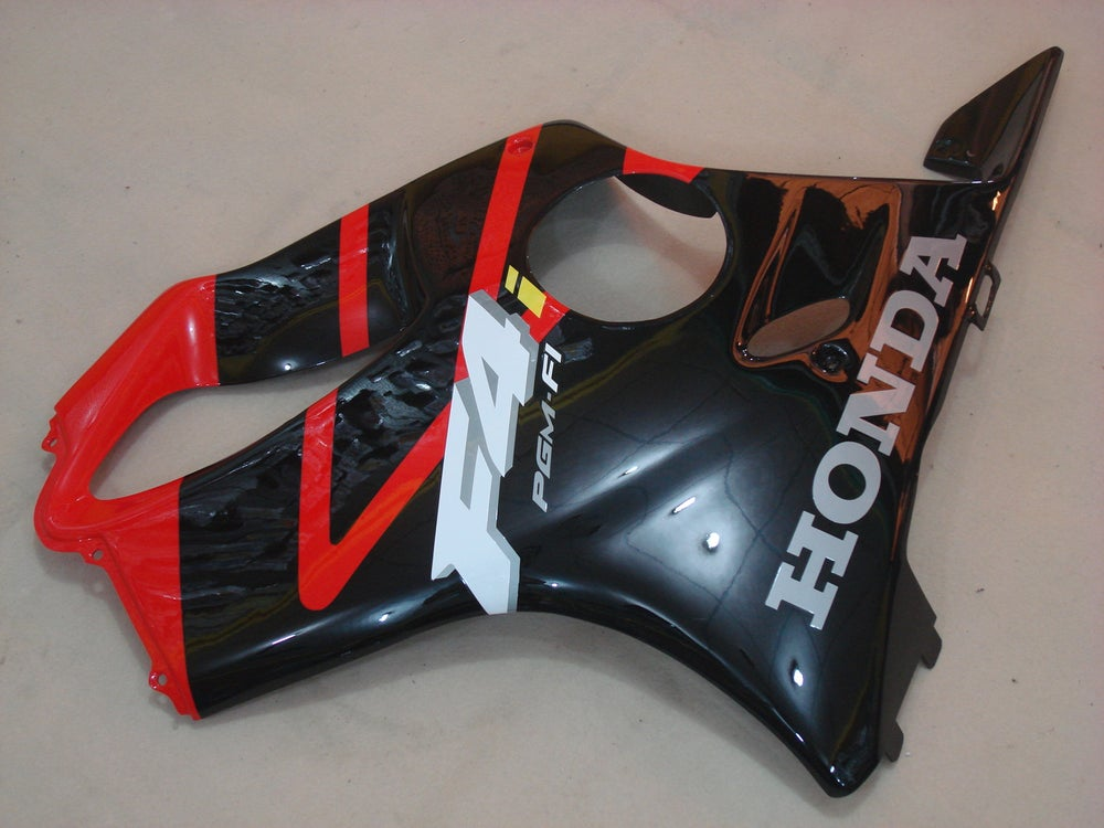 Image of Honda aftermarket parts - CBR600 F4i-#01