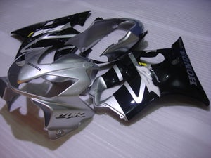 Image of Honda aftermarket parts - CBR600 F4i-#02