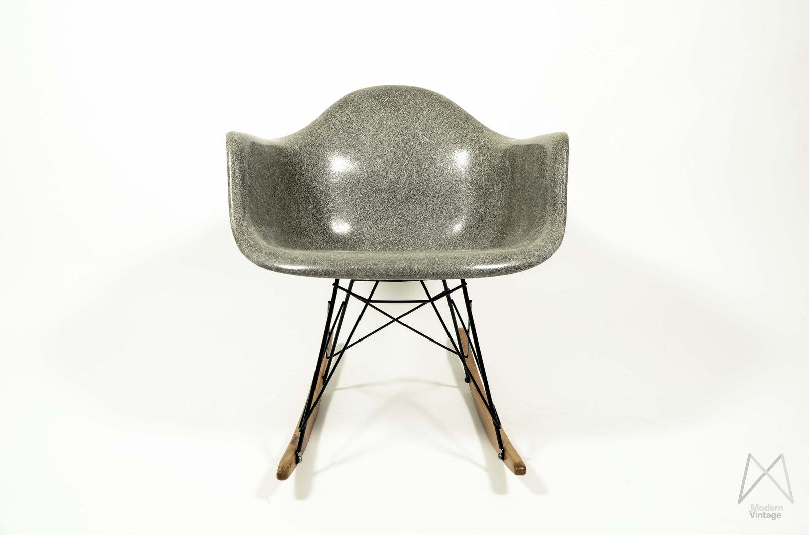 Herman Miller Stoel : Modern vintage amsterdam original eames furniture u eames herman
