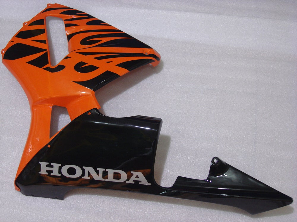 Image of Honda aftermarket parts - CBR600RR F5-#02