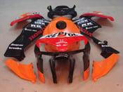 Image of Honda aftermarket parts - CBR600RR F5-#05