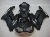 Image of Honda aftermarket parts - CBR1000 04/05-#05
