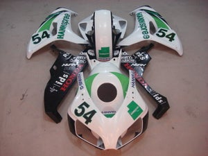Image of Honda aftermarket parts - CBR1000 06/07-#01