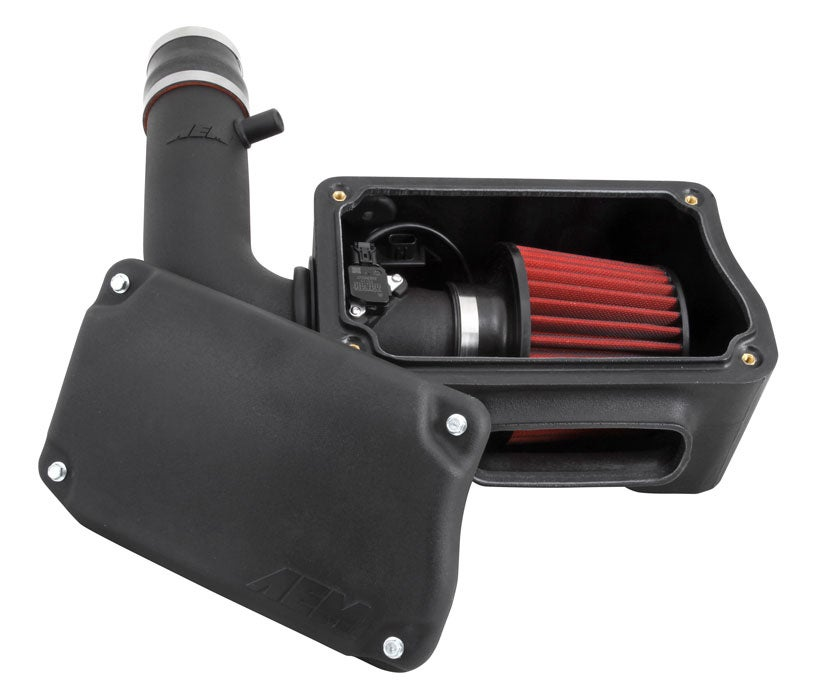 Image of AEM Electronically Tuned Intake