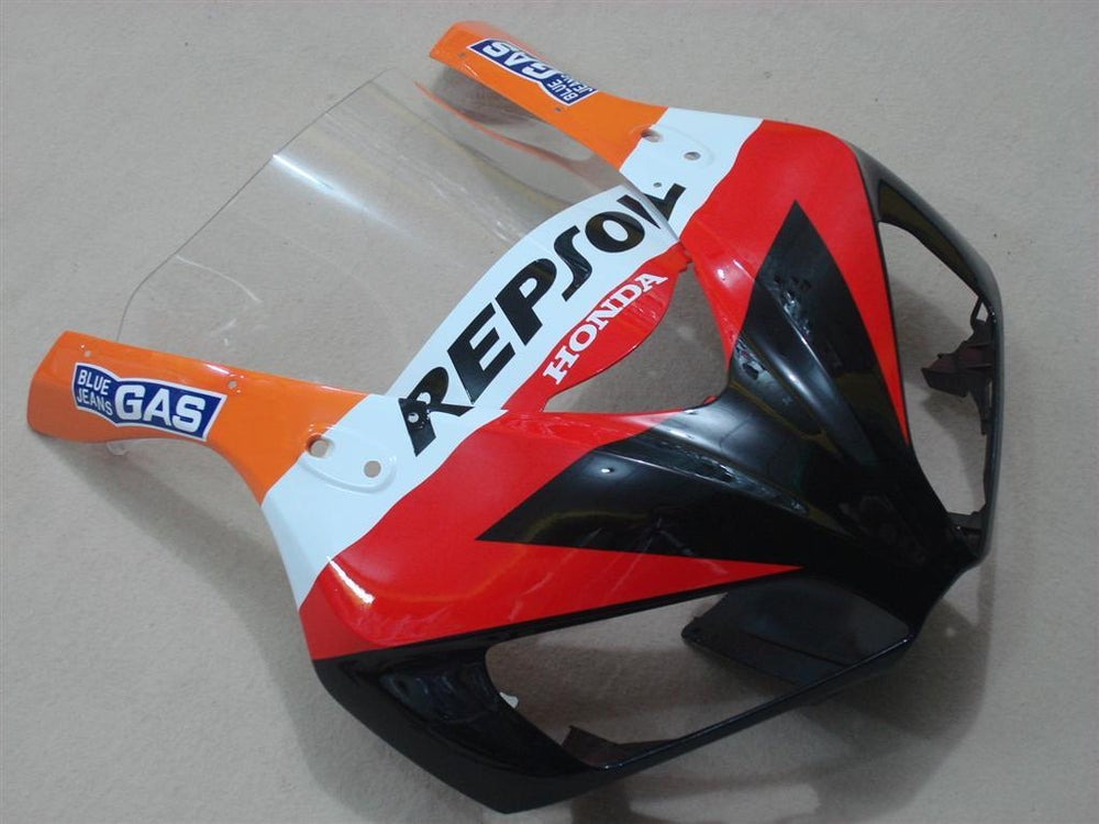 Image of Honda aftermarket parts - CBR1000 06/07-#03
