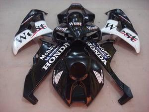 Image of Honda aftermarket parts - CBR1000 06/07-#04