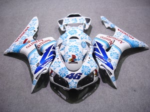 Image of Honda aftermarket parts - CBR1000 06/07-#05
