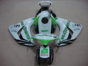 Image of Honda aftermarket parts - CBR1000 08/11-#05
