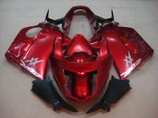 Image of Honda aftermarket parts - CBR1100XX 96/05-#01