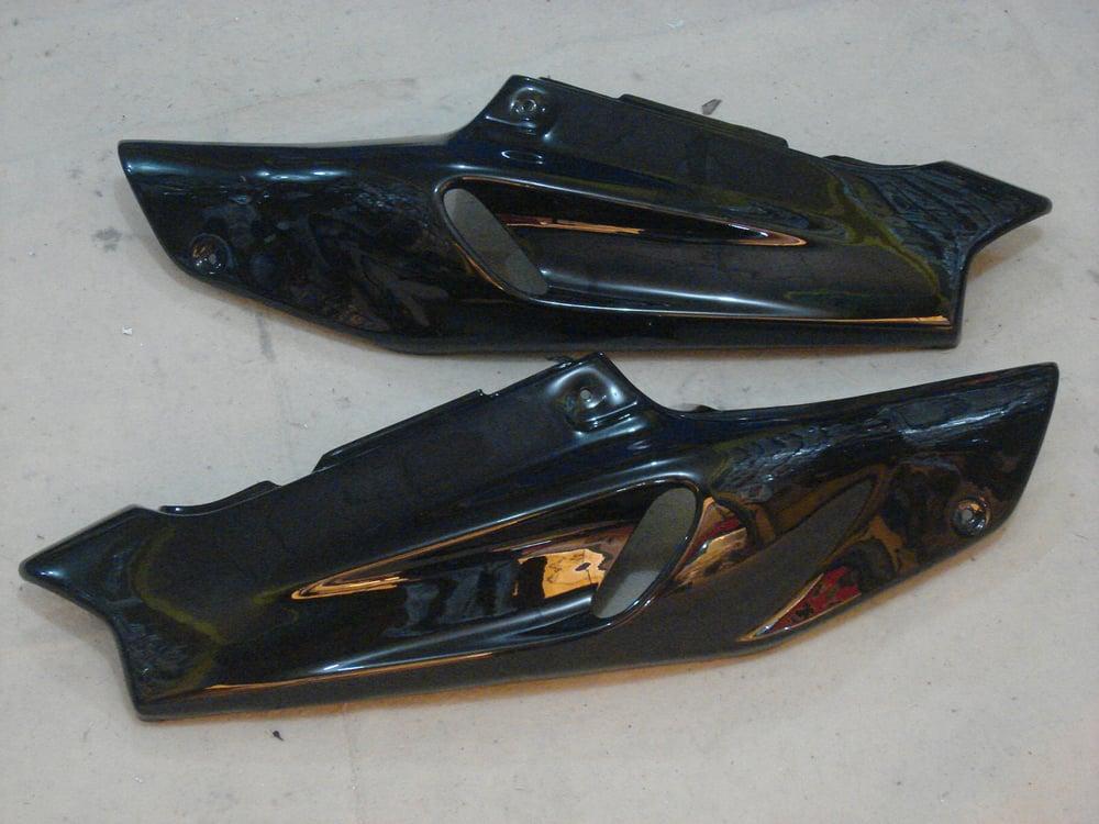Image of Honda aftermarket parts - CBR900RR 893 92/93-94/95-#01