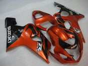 Image of Suzuki aftermarket parts - GSXR600/750 K4 04/05-#06