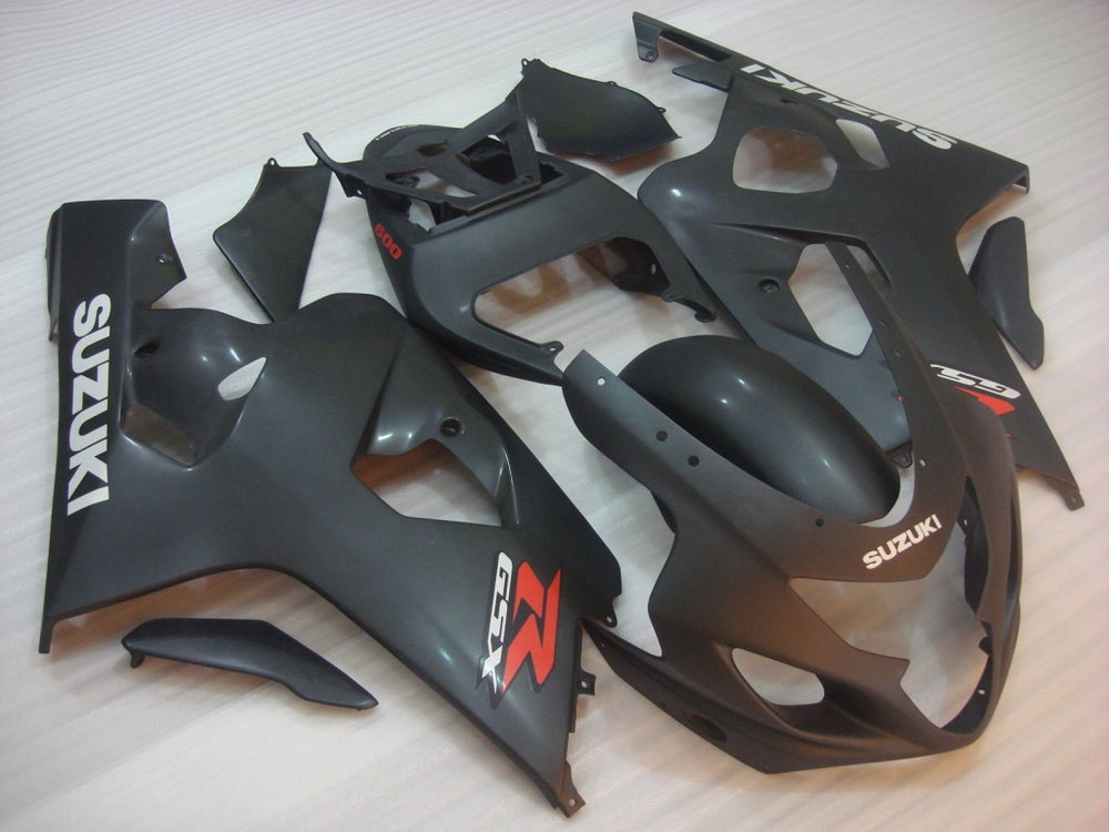Image of Suzuki aftermarket parts - GSXR600/750 K4 04/05-#08