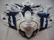 Image of Suzuki aftermarket parts - GSXR1000 K5 05/06-#01