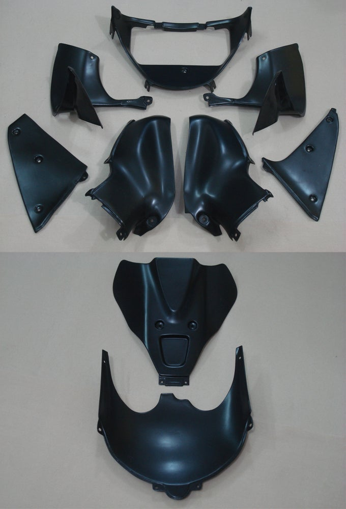 Image of Suzuki aftermarket parts - GSXR1300 Hayabusa 97/07-#03