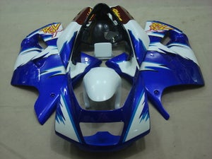 Image of Suzuki aftermarket parts - RGV250 VJ22 90/95-#01