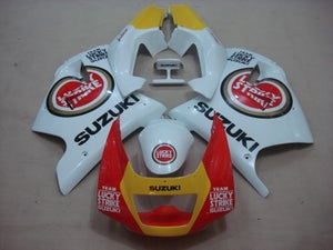 Image of Suzuki aftermarket parts - RGV250 VJ22 90/95-#02