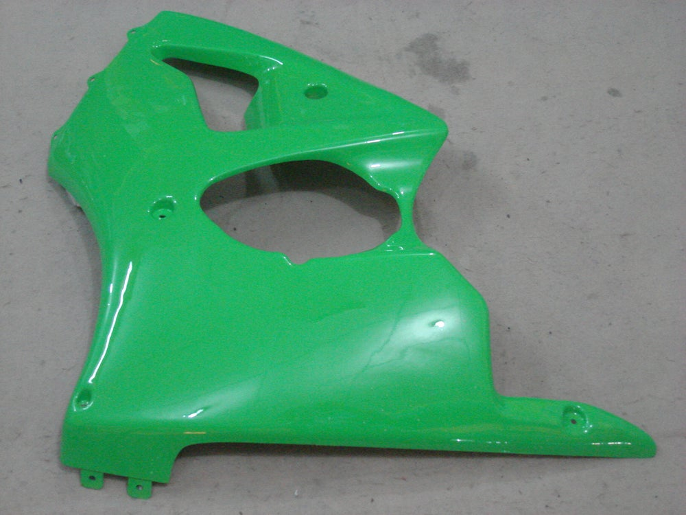 Image of Kawasaki aftermarket parts - ZX-6R 00/02-#02