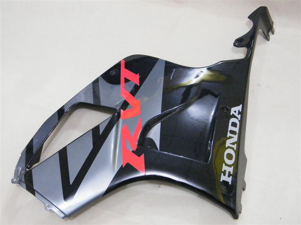 Image of Honda aftermarket parts - VTR1000 RC51 SP1 SP2 00/06-#01