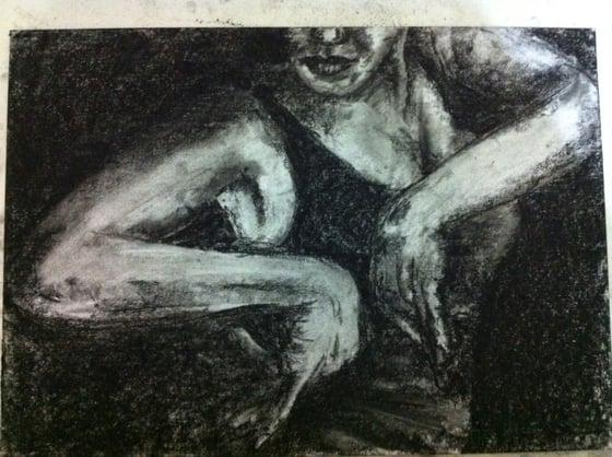 Image of bailarina 2