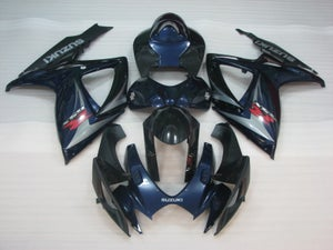 Image of Suzuki aftermarket parts - GSXR600/750 K6 06/07-#04
