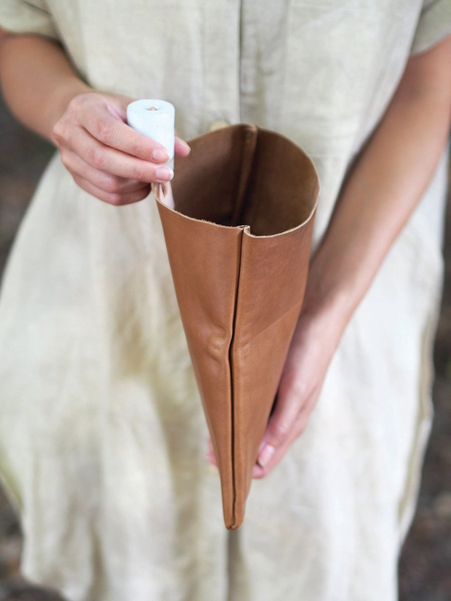 Image of clutch