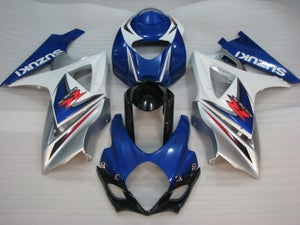 Image of Suzuki aftermarket parts - GSXR1000 K7 07/08-#02