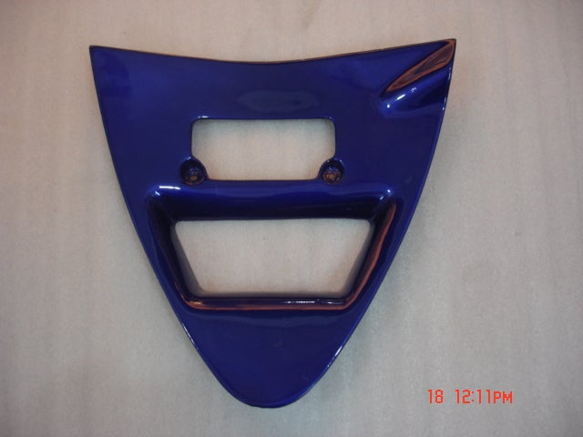 Image of Ducati aftermarket parts - 996/748 96/02-#02