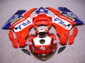 Image of Ducati aftermarket parts - 999/749 03/04/05/06-#01