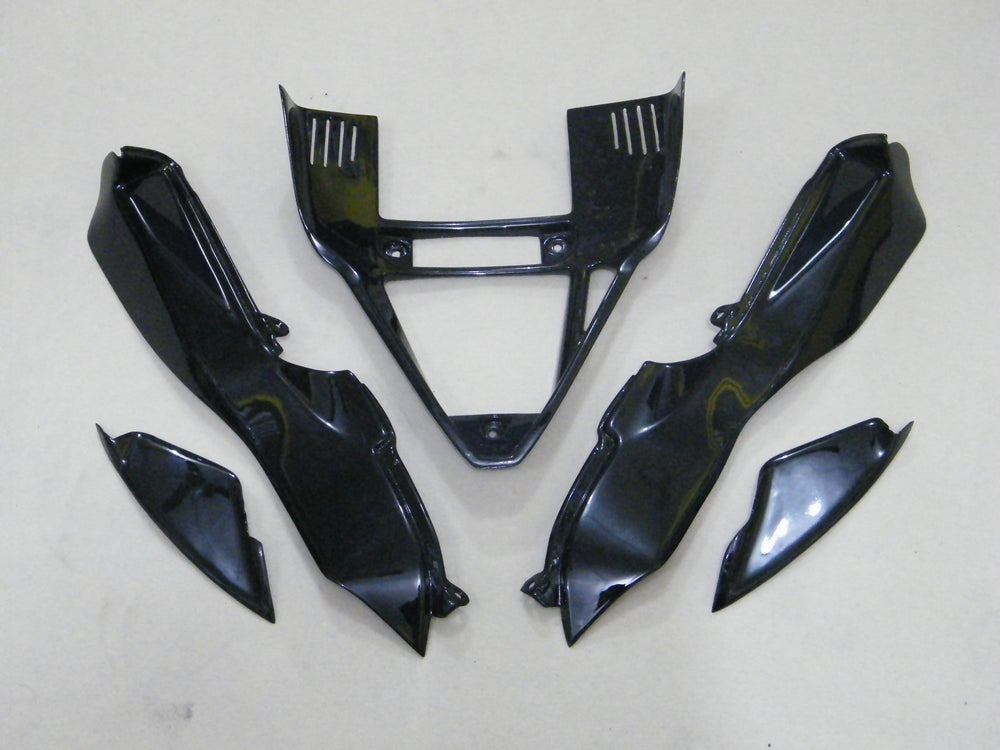 Image of Ducati aftermarket parts - 999/749 03/04/05/06-#02
