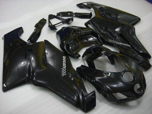 Image of Ducati aftermarket parts - 999/749 03/04/05/06-#03