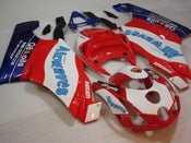 Image of Ducati aftermarket parts - 999/749 03/04/05/06-#05