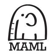 Image of MAML Attire Poster A3