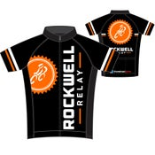 Image of Pre Order - Mens Jersey