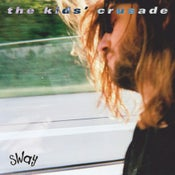 Image of The Kids' Crusade - Sway 7""