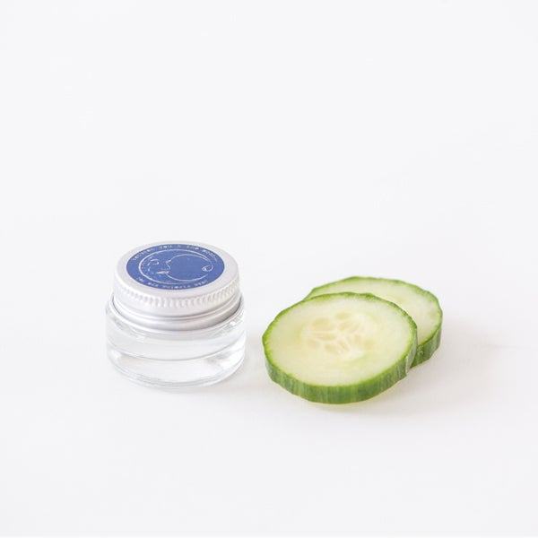 Image of DMAE Firming Eye Gel