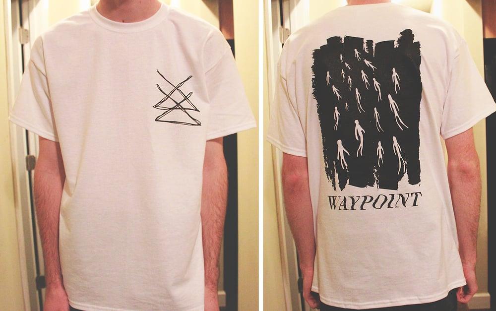 Image of Souls Shirt