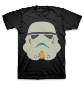 Image of THE FORCE - Storm Trooper - PRE ORDER