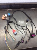Image of Mk1-2/ Universal Swap Harness