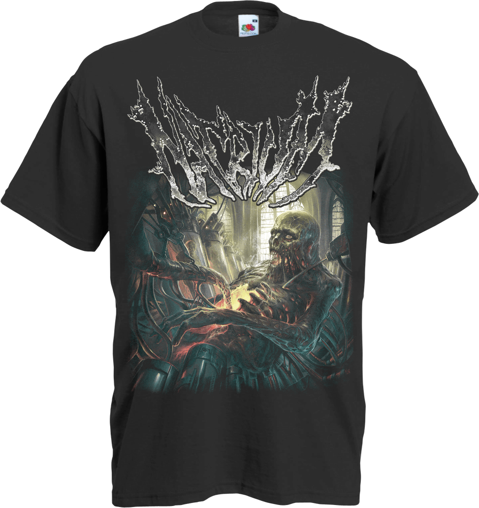 Image of Natrium Full Color TShirt