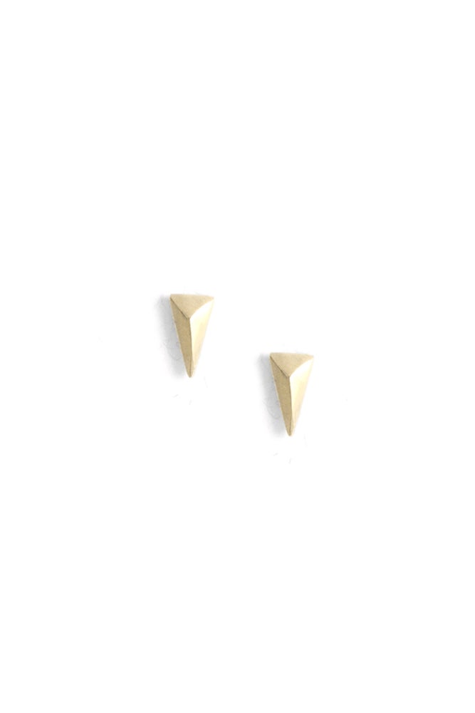 Image of SABER STUDS - SMALL